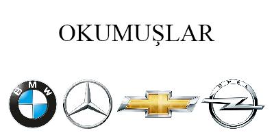 Eskisehir Mercedes Opel Bmw Oto Yedek Parca Okumuslar A S Rehber