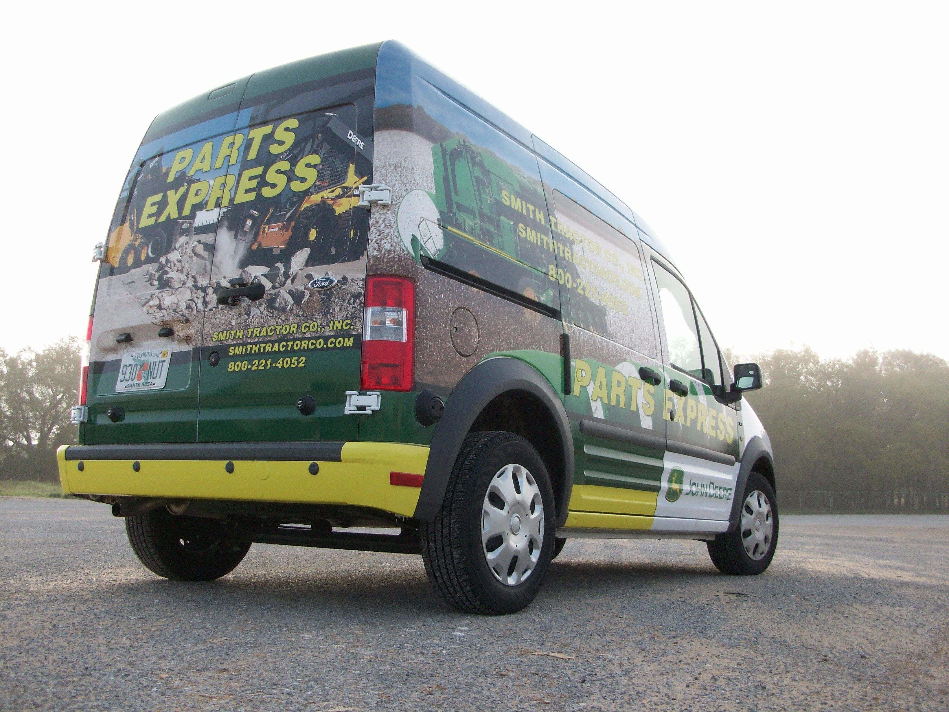 How much do car wraps cost wraps car graphics