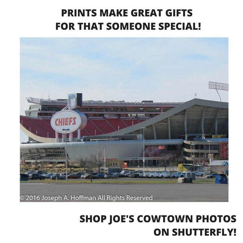 prints photos home decor gift ideas kc chiefs nfl football