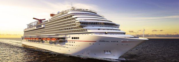 Carnival Cruise Offers For Plan A Cruise Month Includes ...