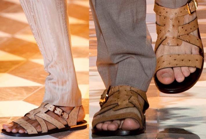 sandali uomo moda - Cerca con Google