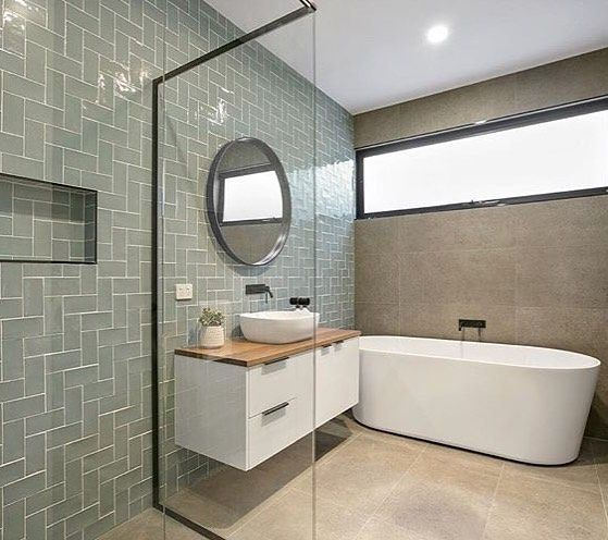 Home Decor Tile Store Cahillbuildinggroup Sure Know How To Design A Bathroom Beautiful