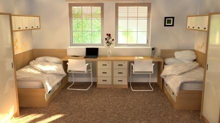 Cheltenham Ladies College Sims 4 House Design Farm House Living Room Orphanage Ideas