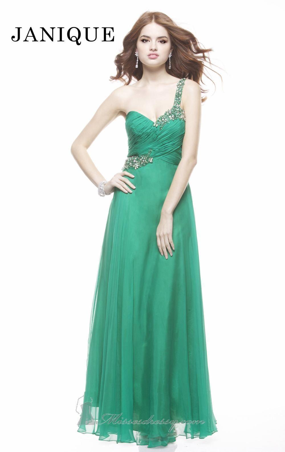 Janique B04477   Evening Dresses   Pinterest