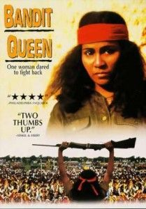 queen movie free download 300mb