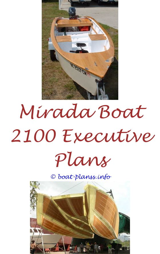 Rc Boat Plans Wood | Boat plans, Boating and Tug boats
