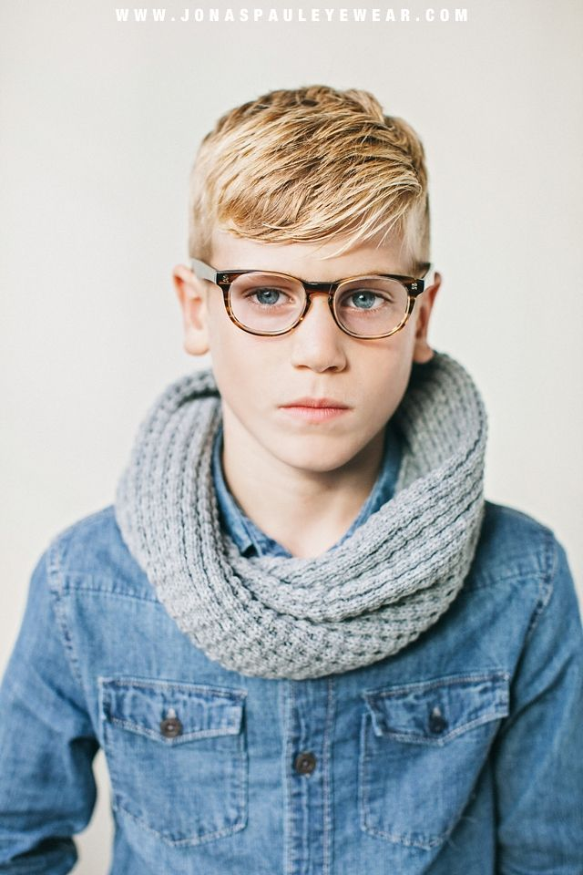 Pin On Boys Glasses