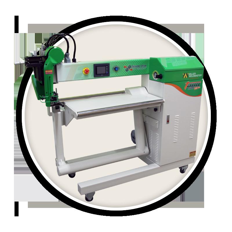 T300 Extreme Shade Welder Machine Welding machine