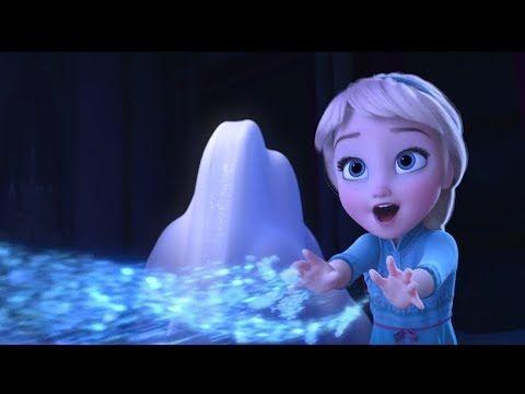 Frozen 2013 Pelicula Completa Espanol Latino 2019 El Mejores Momentos Hd Youtube Disney Elsa Disney Disney Princess