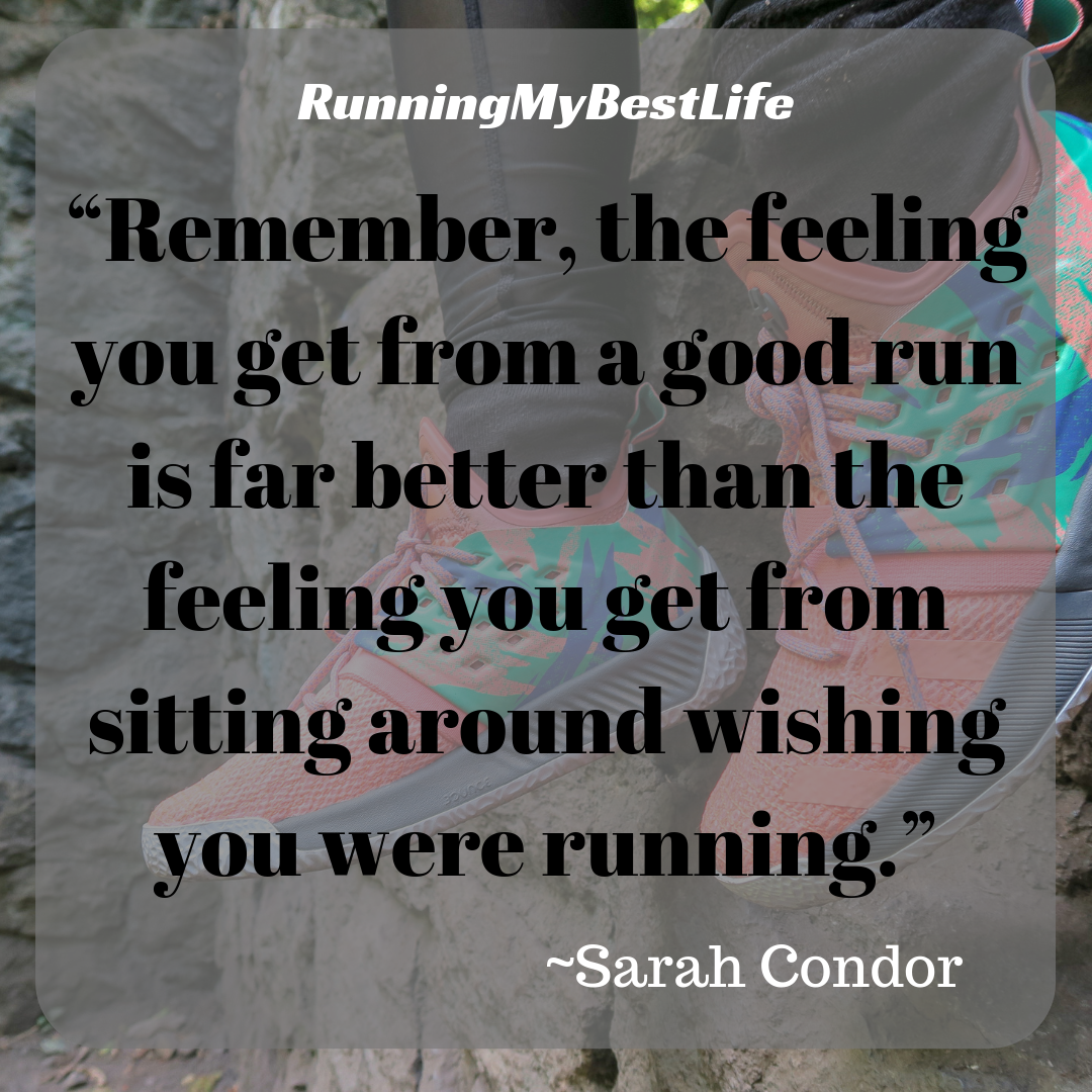 Photo of 33 Quick Quotes to Energize Your Running Motivation – Running My Best Life