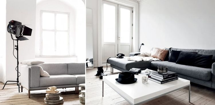 Grey Couch Google Search Gray Sofa Home Grey Couches