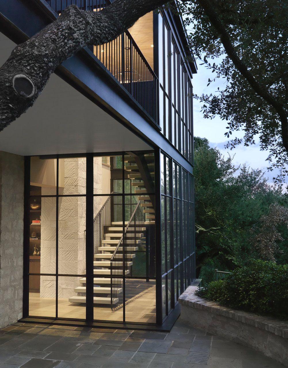 Stratford Hills | Rue Ryan & Associates
