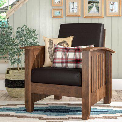 Agoura Hills Armchair in 2018 Furnishings Pinterest Furniture