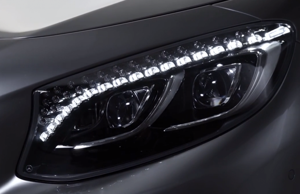 the new mercedes benz s class coupe officially unveiled video benz s class new mercedes mercedes benz benz s class new mercedes mercedes benz