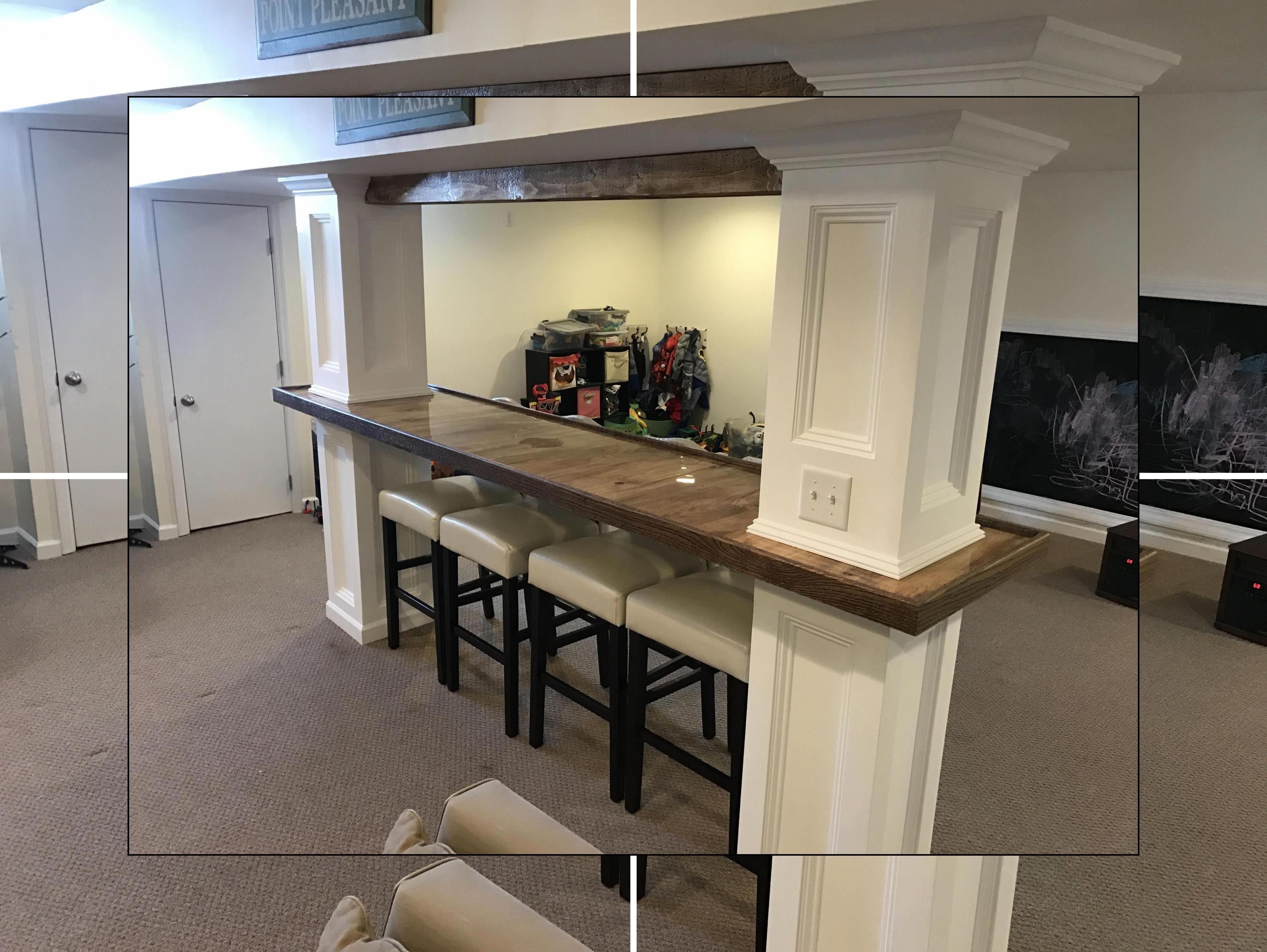 Basement Flooring Small Bathroom Ideas For Basement