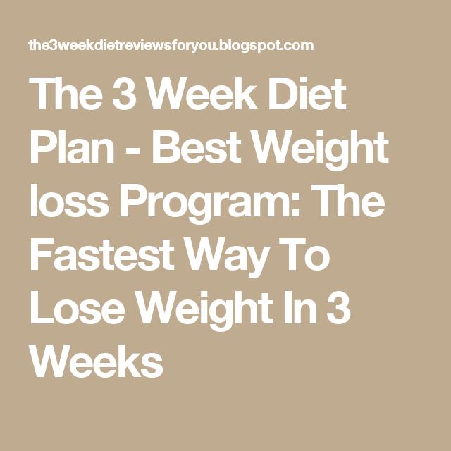 Lose weight on lipotrim maintenance