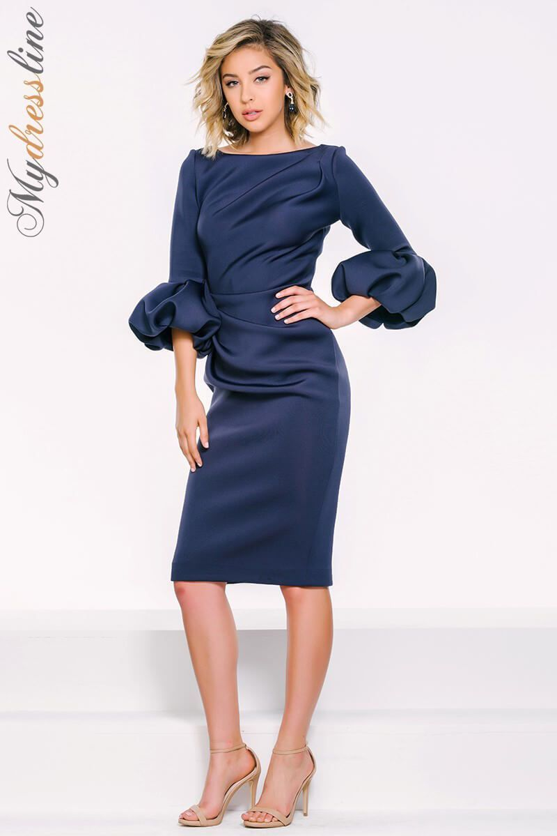 Jovani short cocktail dress lowest price guarantee new