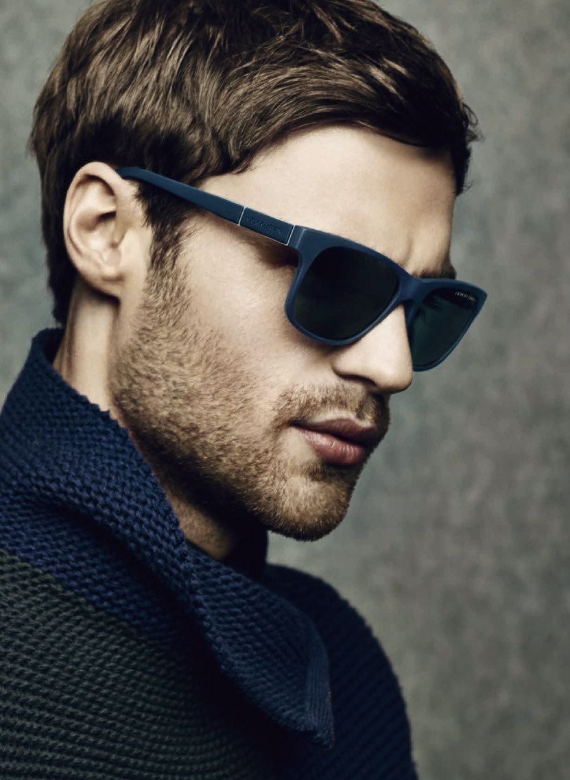 bd32873e88e Giorgio Armani Eyewear - 2014