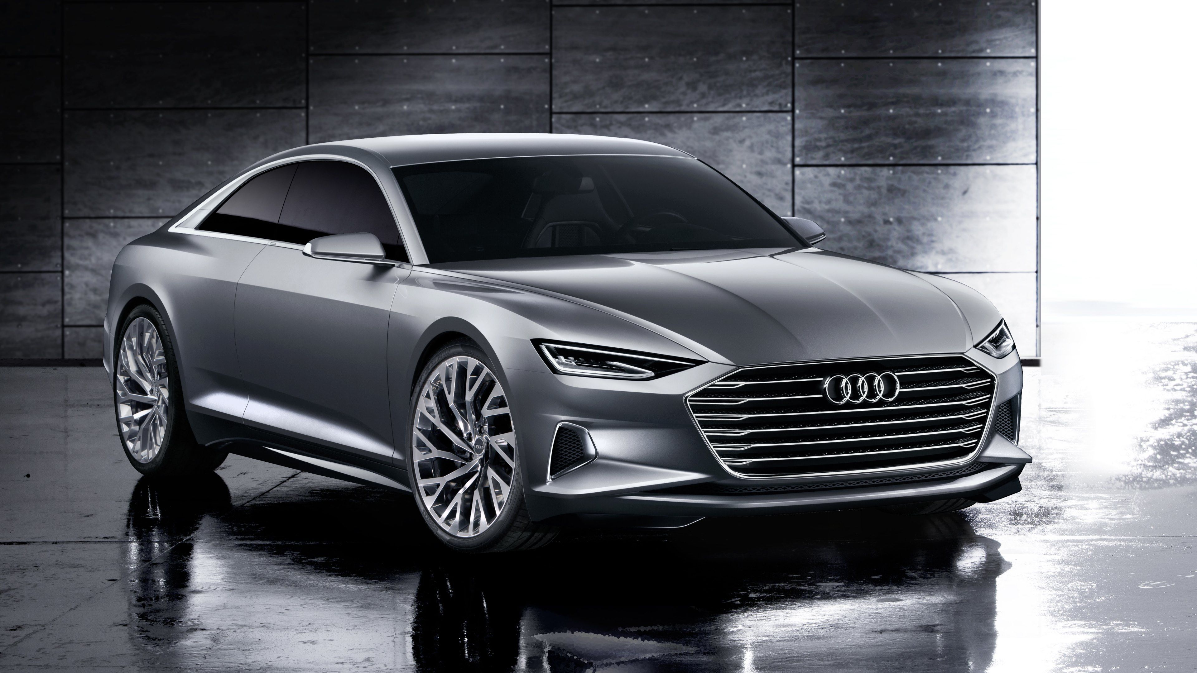 nice Audi Prologue 2 HD Check more at