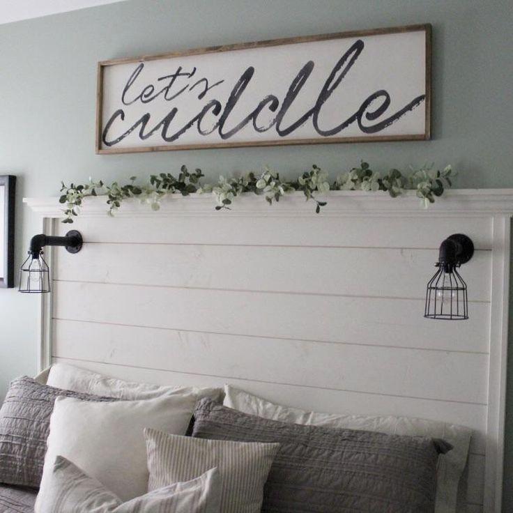 Big Lots Bathroom Decor: Great Bedroom Decorating Ideas