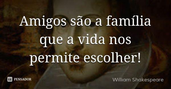 Jess C Scott Citacoes William Shakespeare Shakespeare