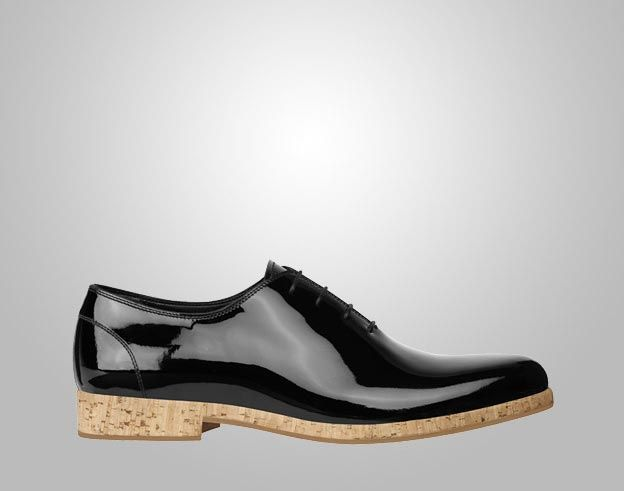 Givenchy Shoes  4 ene / Shoes, Spring/Summer / by Spartacus