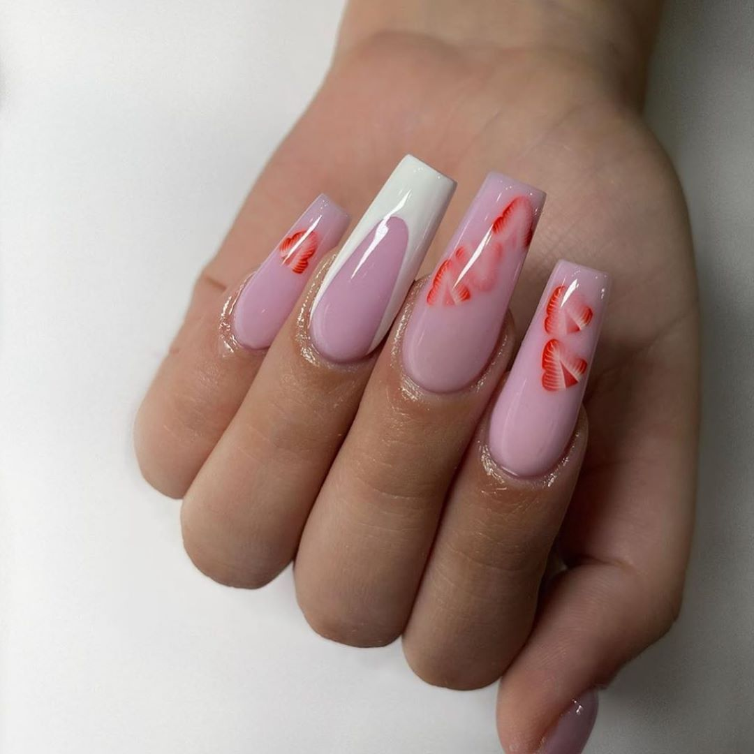 """Nail Inspo 