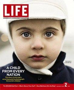 2 million Life Magazine photos on Google Images