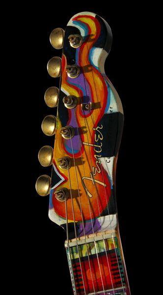 Dave Newman | Fender Guitars #fenderguitars Dave Newman | Fender Guitars #fenderguitars