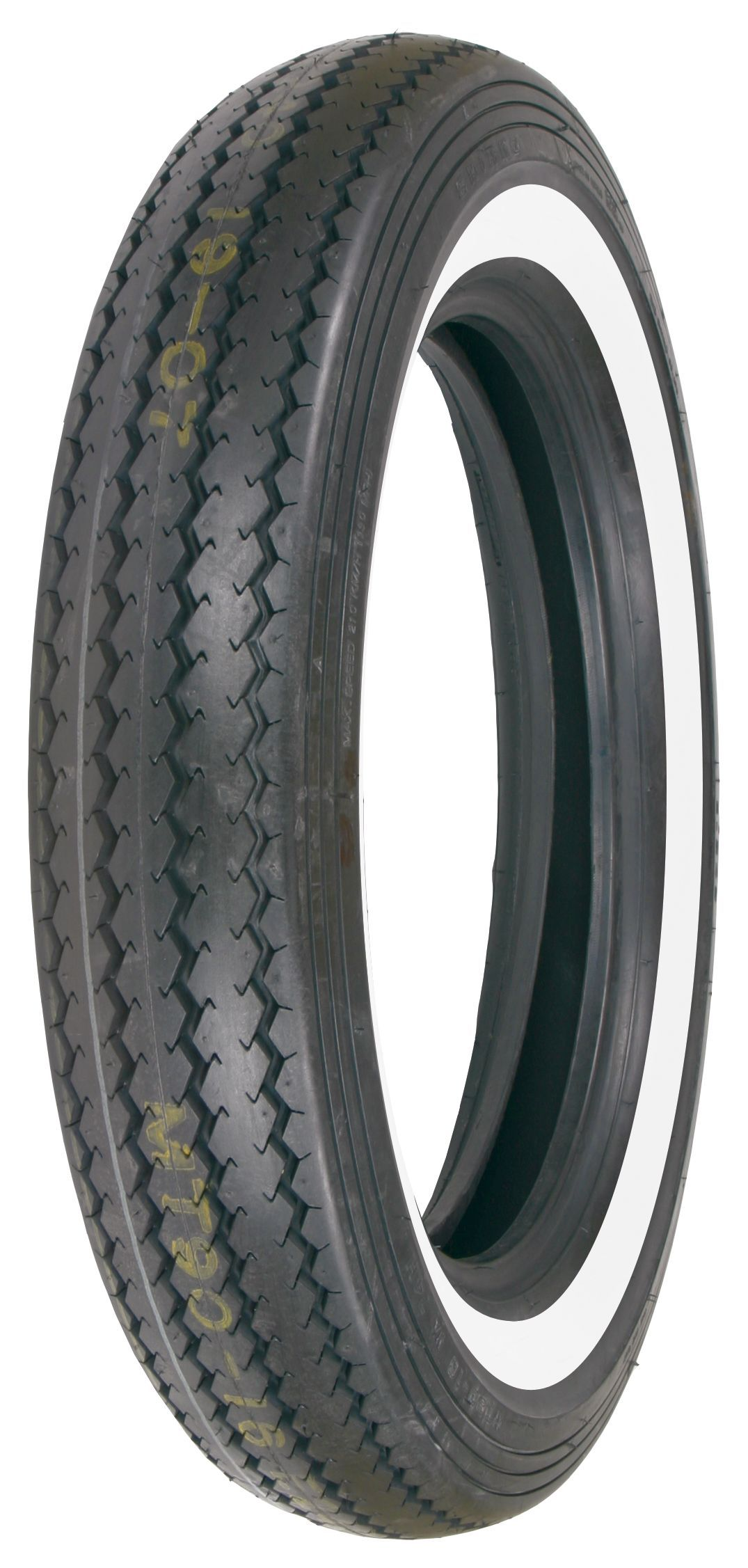 Shinko 240 Classic White Wall Tires 25 20 17 Off Revzilla Classic Bikes Softail Bobber Harley Softail