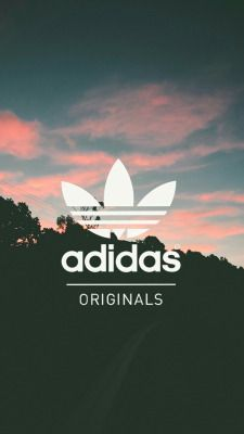 adidas original wallpaper