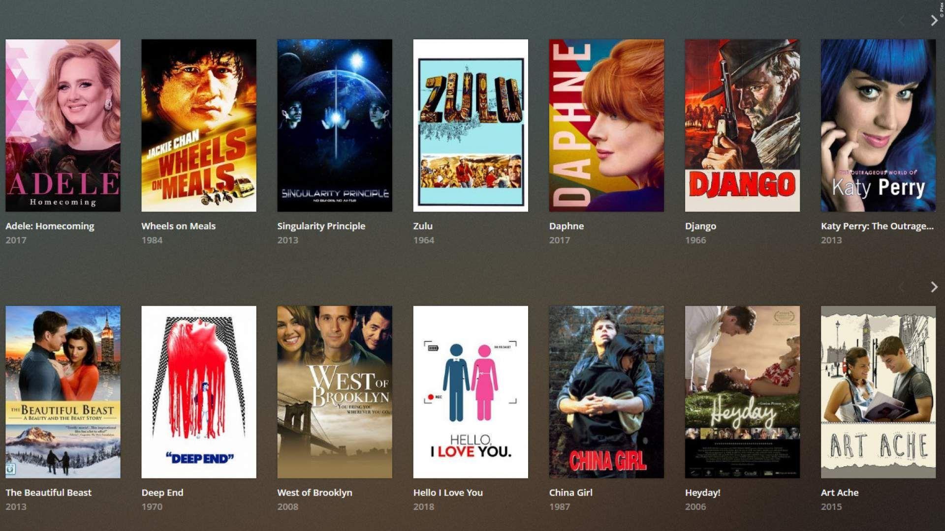 Netflix Alle Filme Kostenlos
