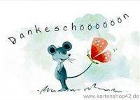 Danke Geburtstag Lustig Thanks Card Birthday Humor Olaf The Snowman