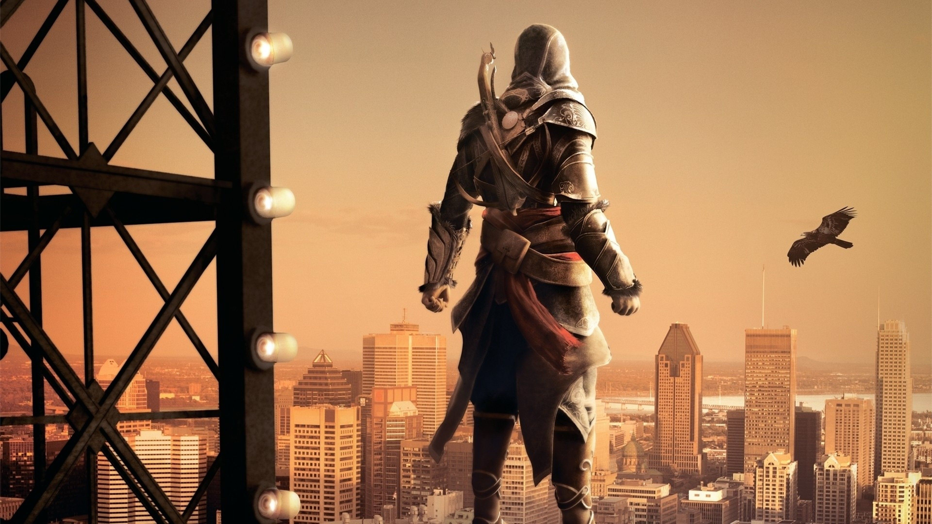 Assassin Creed Ezio Hd Wallpapers Games Wallpapers Assassins Creed Wallpapers 4k Wallpapers Assassin S Creed Wallpaper Assassins Creed Assassins Creed 2