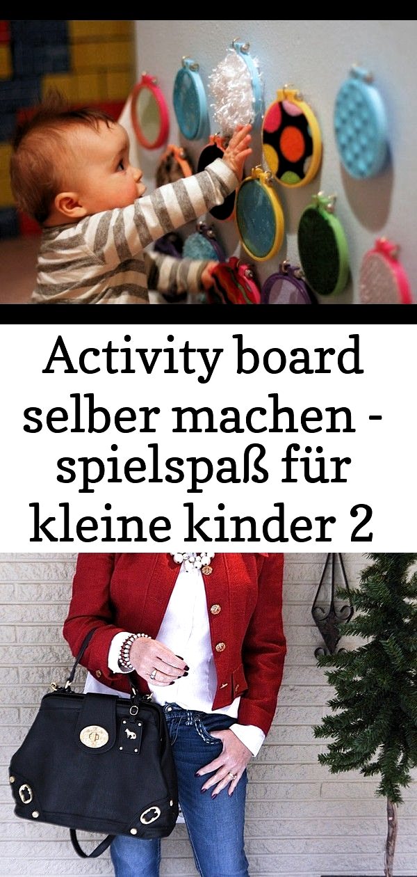 Activity board selber machen - spielspaß für kleine kinder 2 #activityboardselbermachen Activity Board selber machen - Spielspaß für kleine Kinder 50 IS NOT OLD | HAPPY VALENTINES DAY Future Coders Cube Stackers Cute Igel beschäftigt Board, Activity Board, sensorische Board, Montessori Spie... #activityboardselbermachen Activity board selber machen - spielspaß für kleine kinder 2 #activityboardselbermachen Activity Board selber machen - Spielspaß für kleine Kinder 50 IS NOT OLD | HAPPY