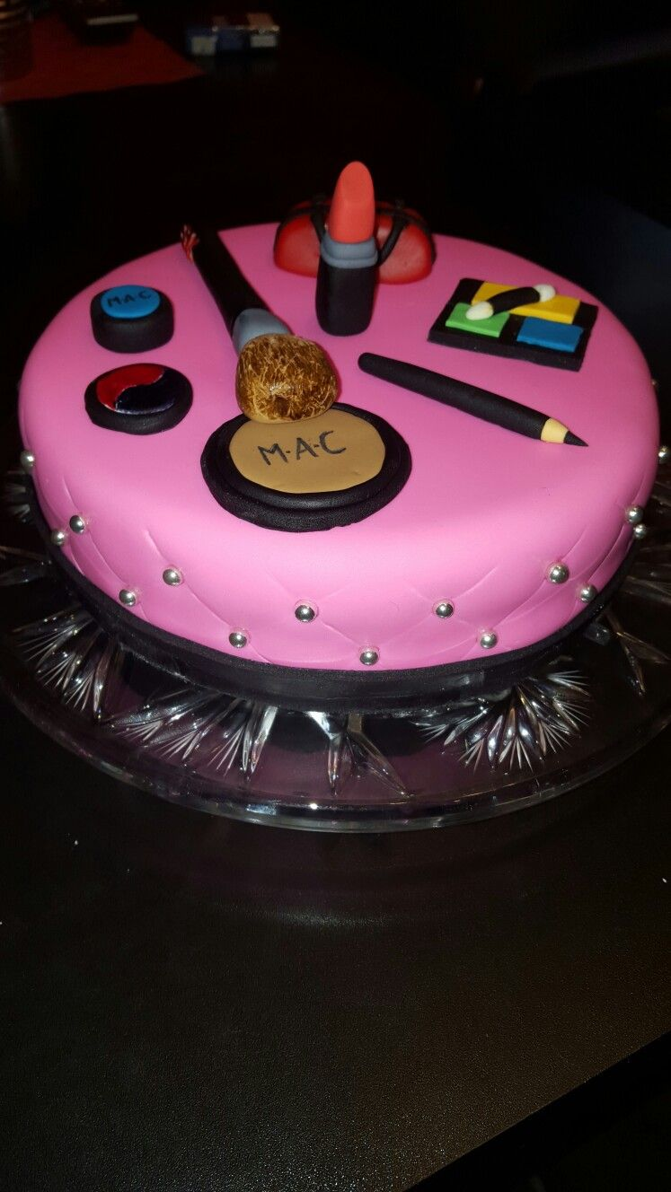 Motivtorte 16 Geburtstag Motivtorte Geburtstag Geburtstag
