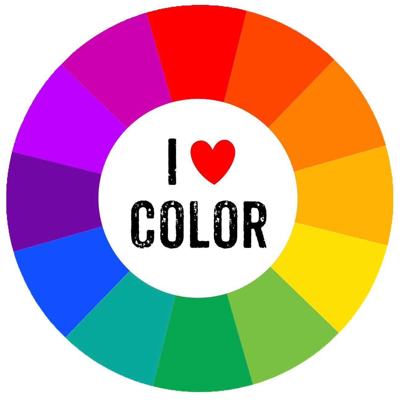 Selling Your Home Make A Little Color Go A Long Way