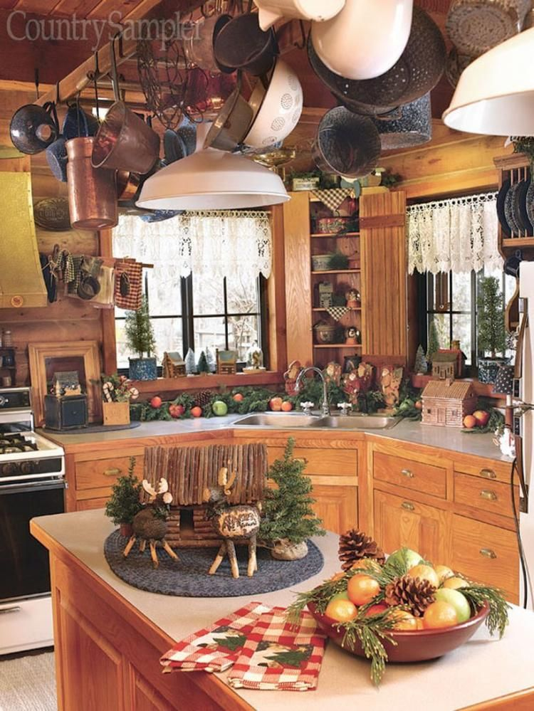 30 cool cabin style design ideas cabin farm house decorating and