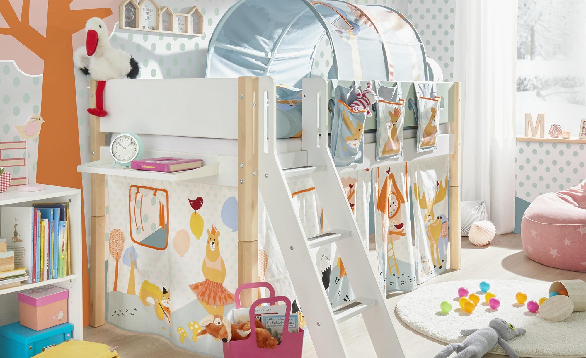 Flexa Nachttisch Flexa Kinderbett Flexa Flexa Hoffner