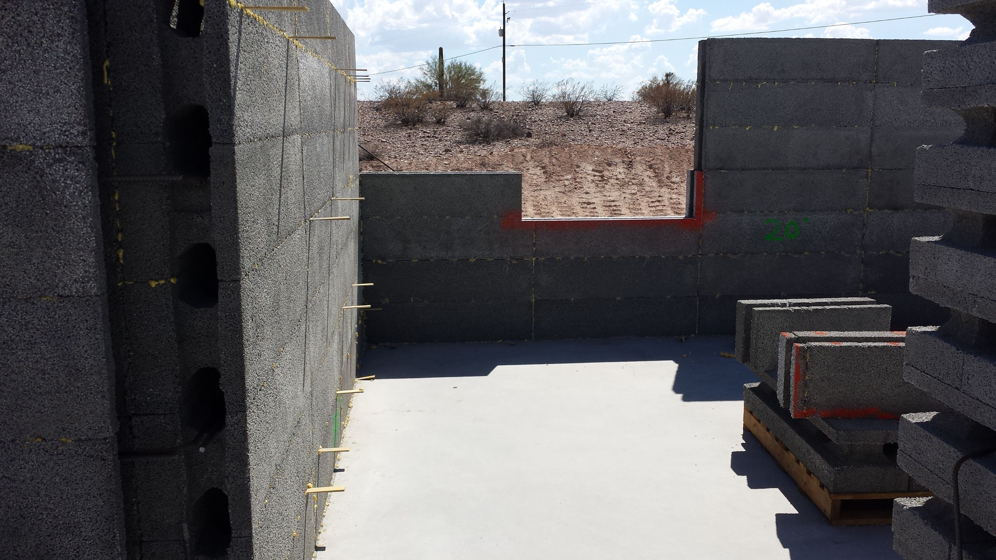 icf home designs%0A Explore these ideas and much more