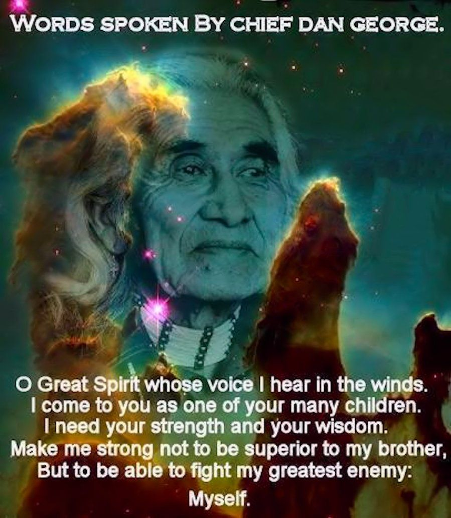 Native American Love Quotes Pinchaz Fenton On First Nationnative American  Pinterest