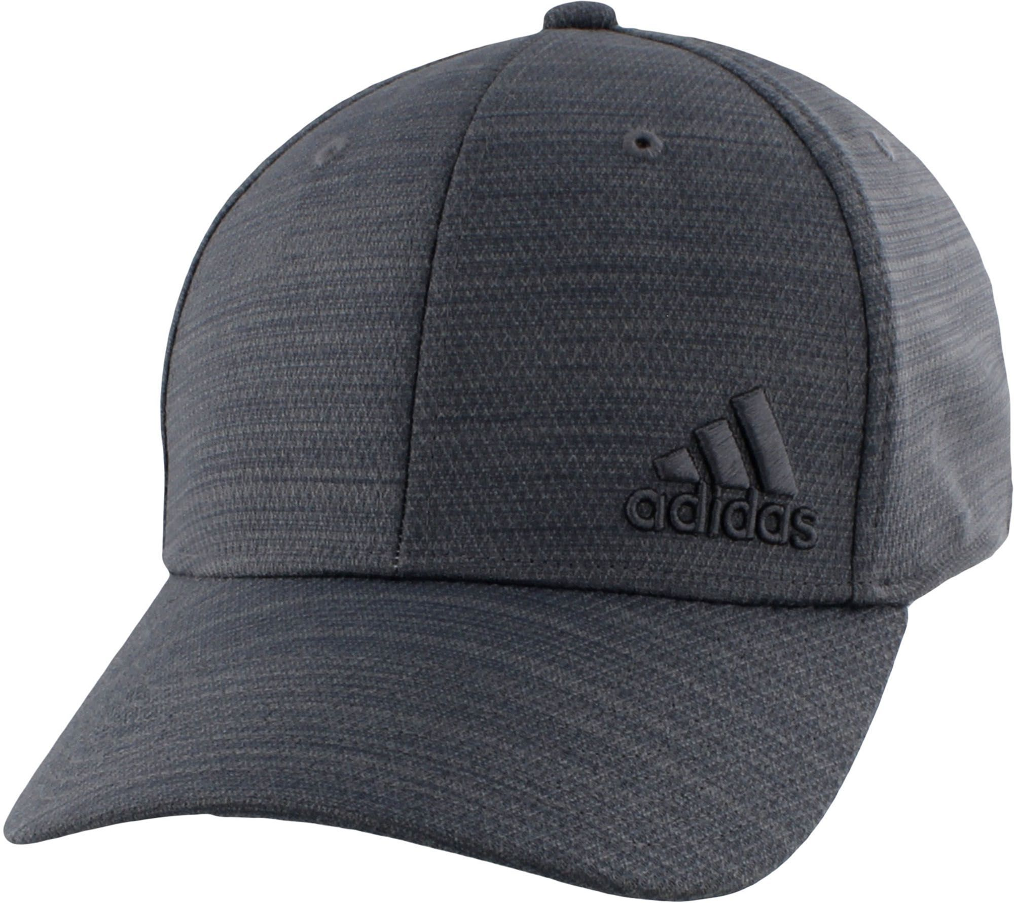 de963c5f5 adidas Men's Release Plus Stretch Fit Hat in 2019 | Products ...
