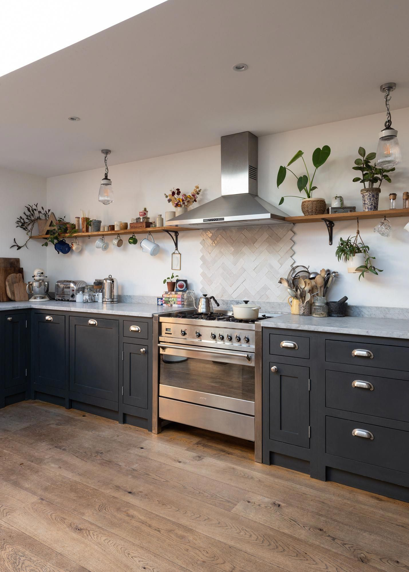 furniture dolly furnituresandiego in 2020 interior design kitchen shaker style kitchens on kitchen decor grey cabinets id=54483