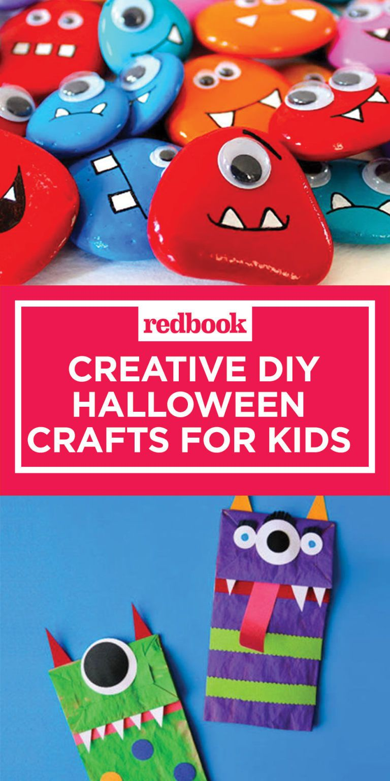 11++ Halloween project ideas for toddlers ideas in 2021