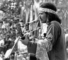 "Woodstock Festival Photos 1969 - Bing Images -"" Well, it's one, two, three, what are we fighting for? ' amazing song by Country Joe and the Fish"