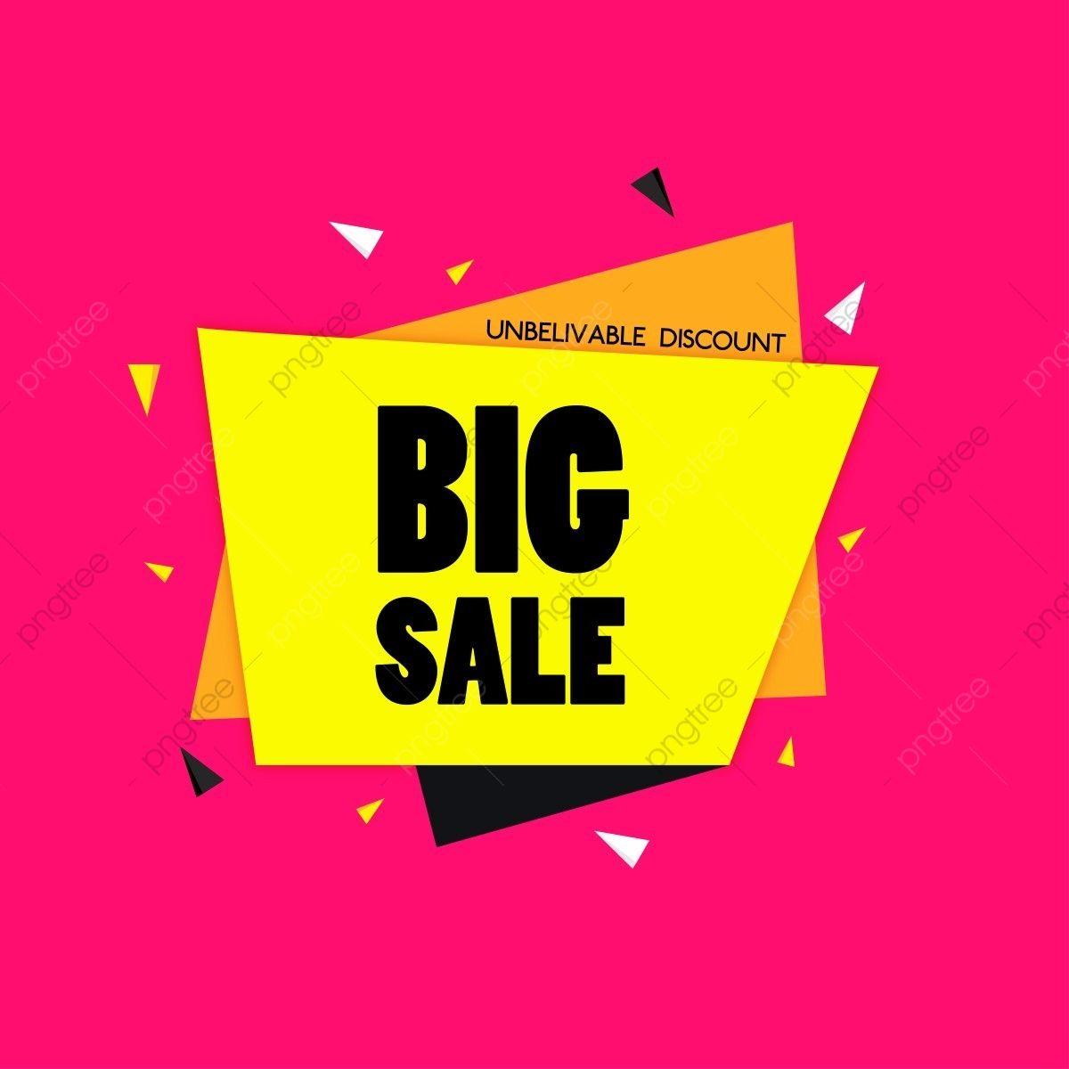 بيع سوبر بيع الايقونات عرض خاص بانر العلامة Eps10 ناقلات التوضيح Png والمتجهات للتحميل مجانا Super Sale Discount Sale Special Offer