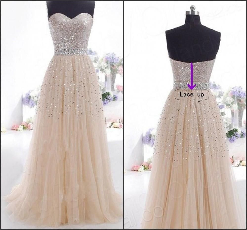 Cheap sparkly bridesmaid dresses long beaded bridesmaid dress floor
