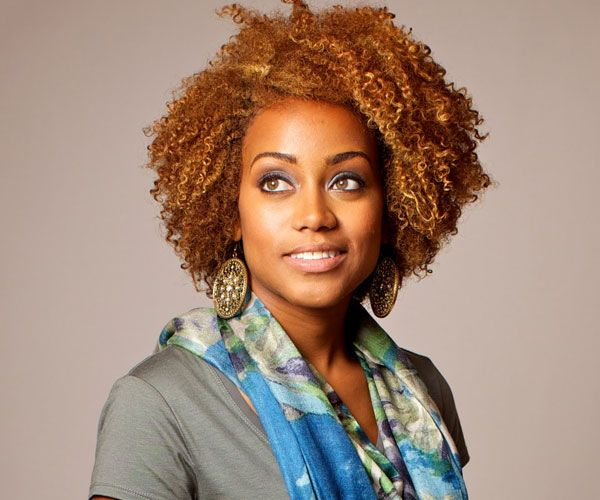 Bob Hairstyles for Black Women  Black girls hairstyles Bobs and
