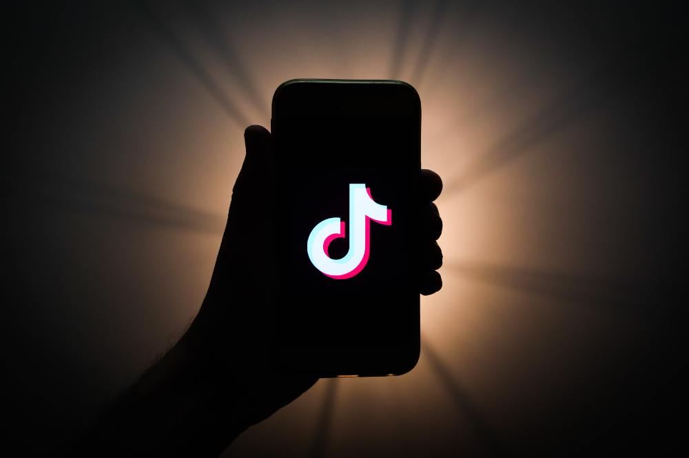 A Security Flaw In China S Tiktok App Was Found It Lets Hackers Use Text Messages To Control Accounts Things To Sell Video App Influencer