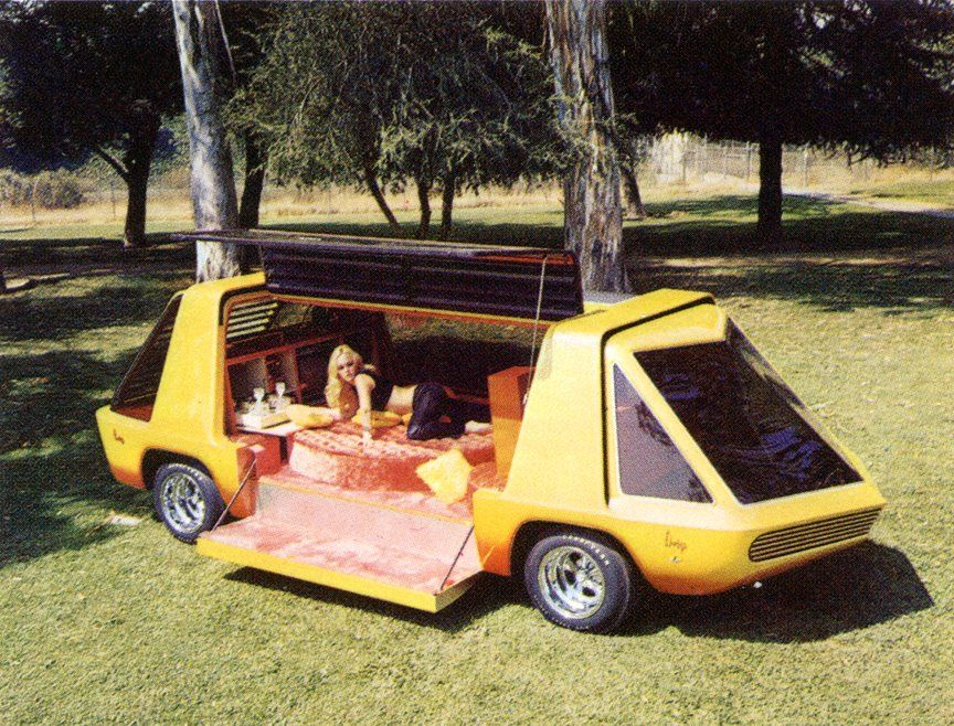 Best Tiny Cars Images On Pinterest Car Vehicles And